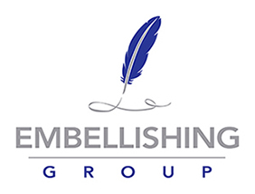 Embellishing Group