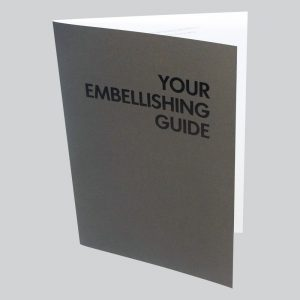 YourEmbellishingGuide1_small